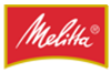 Melitta (Мелитта)