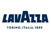 Lavazza (Лавацца)