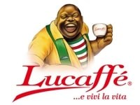 Lucaffe (Люкафе)
