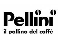Pellini (Пеллини)