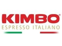 KIMBO (Кимбо)