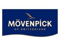 Movenpick (Мовенпик)