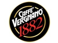 Vergnano (Верньяно)