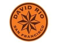 David Rio Chai (Дэвид Рио Чай)