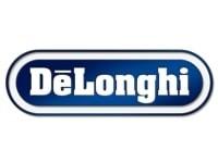 DeLonghi (Делонги)