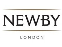NEWBY (Ньюби)