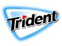 Trident (Трайдент)