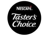 Tasters Choice (Тестер Чойс)