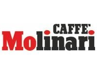 Molinari (Молинари)