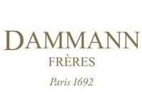 Dammann Freres (Дамманн)
