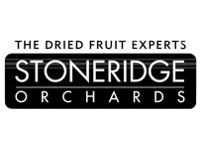 Stoneridge Orchards