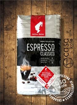 Julius Meinl Espresso Classico Trend Collection