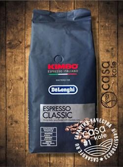 KIMBO DeLonghi Espresso Classic купить