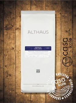 ALTHAUS Imperial Earl Grey